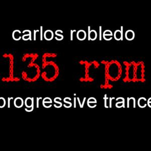 carlos robledo 135 (1) progressive trance