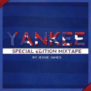 Yankee Mixtape