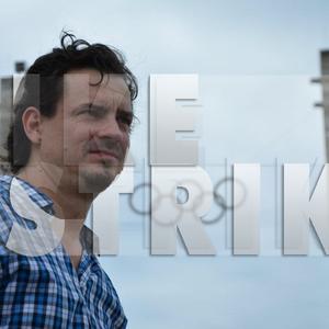 "DJ Mike Strike - ""Skylounge Mix #01"""