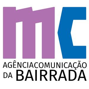 """Programa """"Bancada Vip"""" com Paulo Bernardes, Luis Tovim e Sonia Melo do CD Luso (2ª parte)-31/10/2016"""