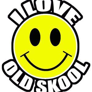 AshClegg oldskool!!!mp3