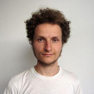 Christopher Laumanns on Degrowth