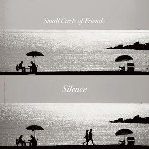 "Small Circle of Friends radio program ""Radio Studio75"" No'115"