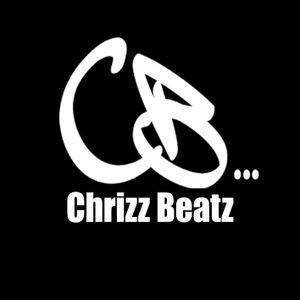 Chris Beatz 947 Breakfast Club Mix by Chrizz Beatz | Mixcloud