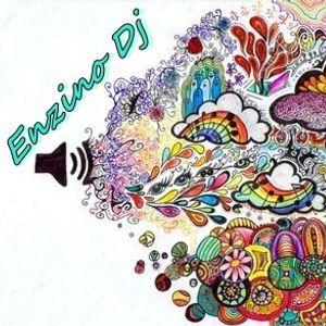 La Testa Deve Viaggiare !!!! _ Commercial and Clubbing Mix ....