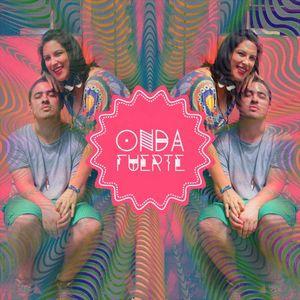 GB y Dona Ana presentan  ~~ Onda Fuerte