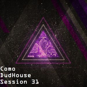 Como - DudHouse Session 31