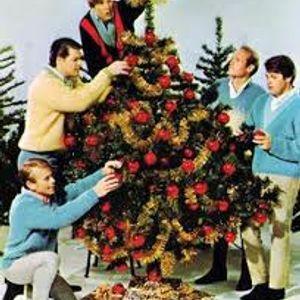 ☢L'HORREURE( de l'île ★ Christmas)AU ★ STUDIO DE: ELECTRO QUATRO(Joyeux Noël et bonne Année:MIX)