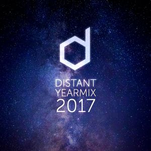 Distant Yearmix 2017