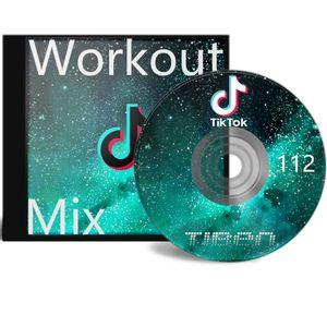 Mega Music Pack cd 112