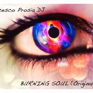FRANCESCO PROSIA TRACKS DJ SET
