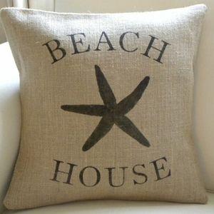 "DJ Wolf Set June 2012 - ""Some Hot Girls Beach HOUSE"" #somehotgirlsbeachHOUSE"