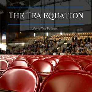 The Tea Equation