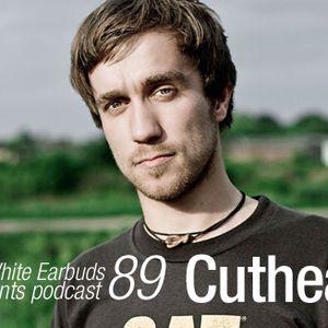 LWE Podcast 89: Cuthead