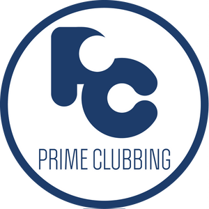 Dj Bass Seduction - Prime Clubbing (C)