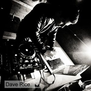 027 - MBR mixed by Dave Rice (2011-02-01) (daverice.eu)