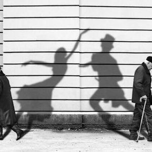 La Tutelle De La Danse