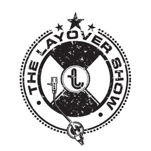 The Layover Show LIVE Mixshow on Traklife Radio #97 ft. Dj Jeff Cee 06-25-14
