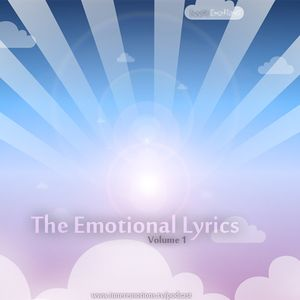 Emotional Lyrics