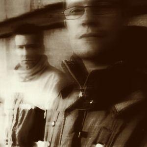 Stakka & Skynet - Live @ Nowsound 22, Budapest (13-07-2002)
