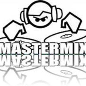 Mastermix (DJ Beats) by LJ JohnnyMac | Mixcloud