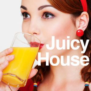 juicy house