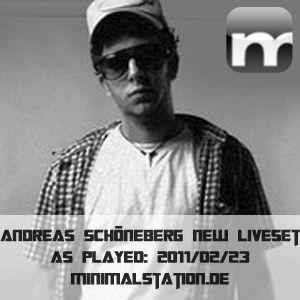 Andreas-Schoeneberg-liveset-2011-02-23-minimalstation.de