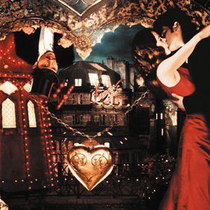 CINEMATÓN S02E31: The cursed child, Moulin Rouge y La pasión de cristo