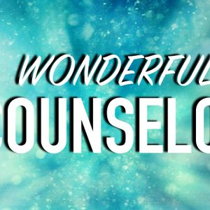 Peace on Earth  pt 1   Wonderful Counselor