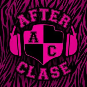 AFTERCLASE MOOMBAH3