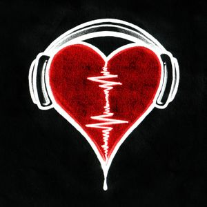 dj Phi - Sigil Sounds (2011)