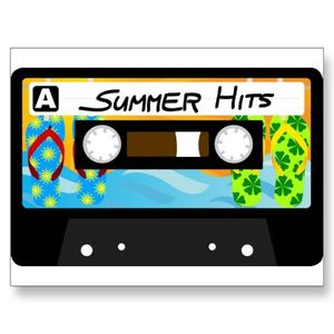 Funky Latin Summer Mix (Essential Series)