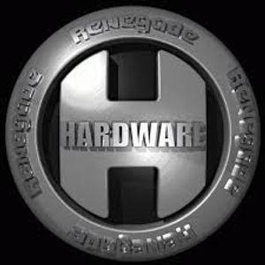 especialhenegadehardware