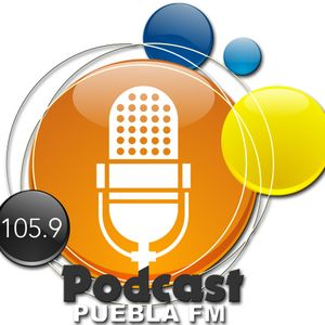 Por Tí Puebla 14 Julio 2015