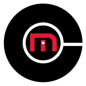 Musica Cuantica By Solid 83 (Ales Ufo - Captcha - Electro en Madrid)