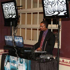 CoreDJ Sherman Hip Hop Mix #18 Bookings 414-810-8664 @deejaysherman