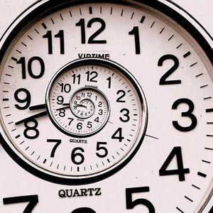 Ijickat - Progressive Time!