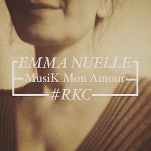 #RKC MusiK Mon Amour n°23
