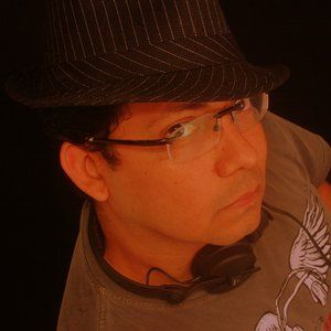 Christian Paes Show - quarta/wednesday - 29/09/2010
