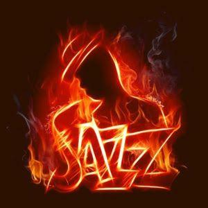 Talkin' all that Jazz vol.3