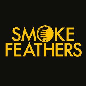 Soundcheck -  Friday 10th February - Smoke Feathers