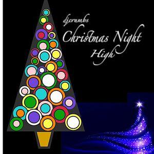Christmas Night High