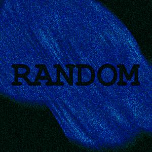 Random #5 --- Mr Pilou