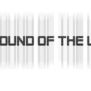 Sound of the underground (Techno ) Dj bLood
