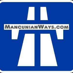 Mancunian Ways Radio Show - 2015-06-24 - Ryan Jarvis