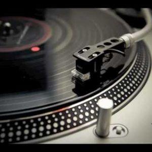 Deep -Nu Disco-Indie Dance- Tech House Mix 2014(Gk)