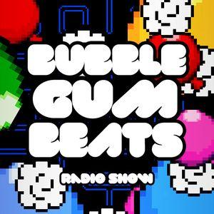 Bubblegum Beats 06