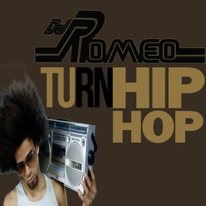 Dj Romeo Hip Hop mix