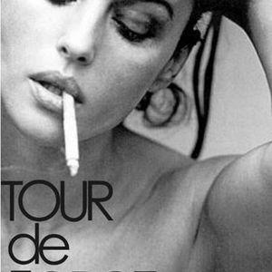 Tour de Force - July 2010 Mix Pt II