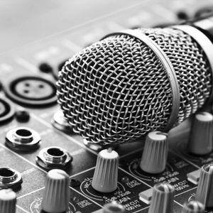 Skorpz live part 2 Liquid on Bedlam Radio 24/03/2016